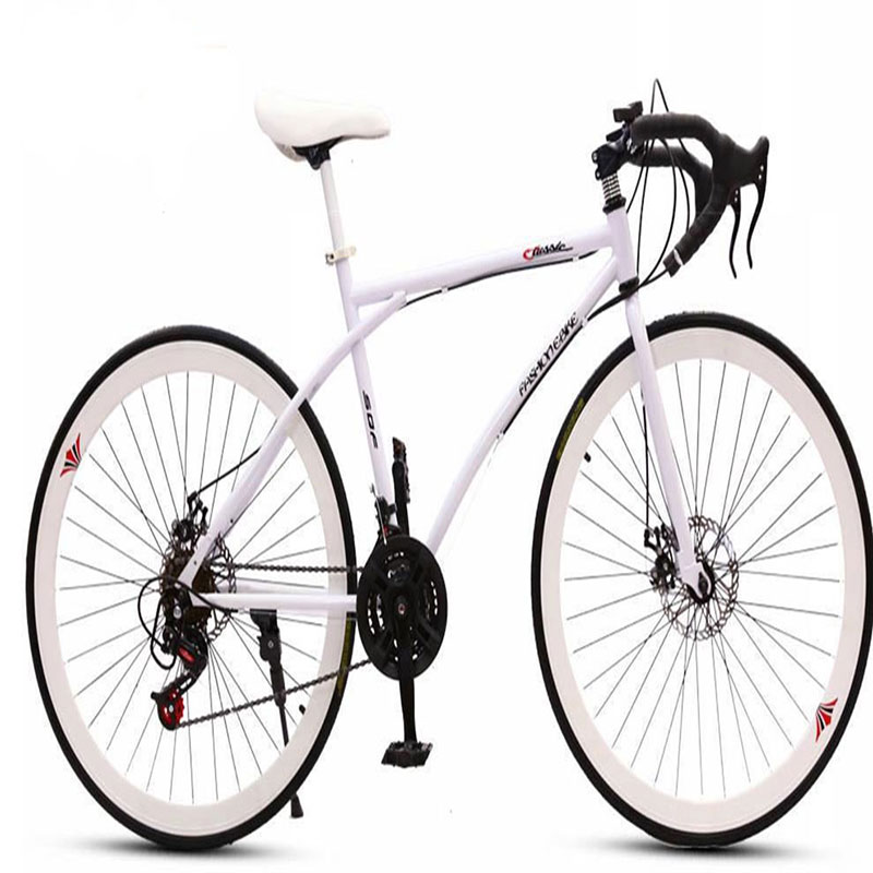 Road Bicycle 12 Inch Handle Fashion Wheel Unique 6 Speed Than 30 Knife Colorful For 4 To 8 Year Old Boys