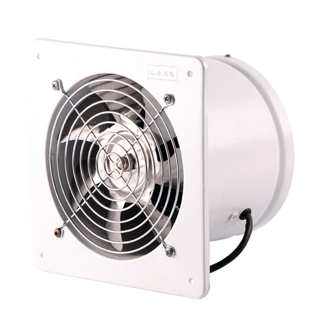 Types Of Kitchen Exhaust Fans Displays Lm1408 Strong Ventilator Range Hood Wall Type Fan Noun Engin 6 Inches
