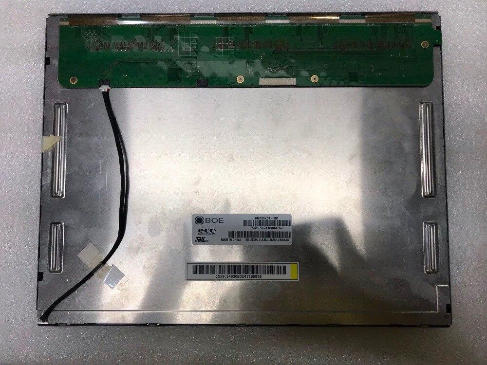 HM150X01-101 LQ150X1LG92 écran LCD