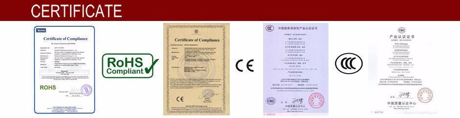 CE (2)