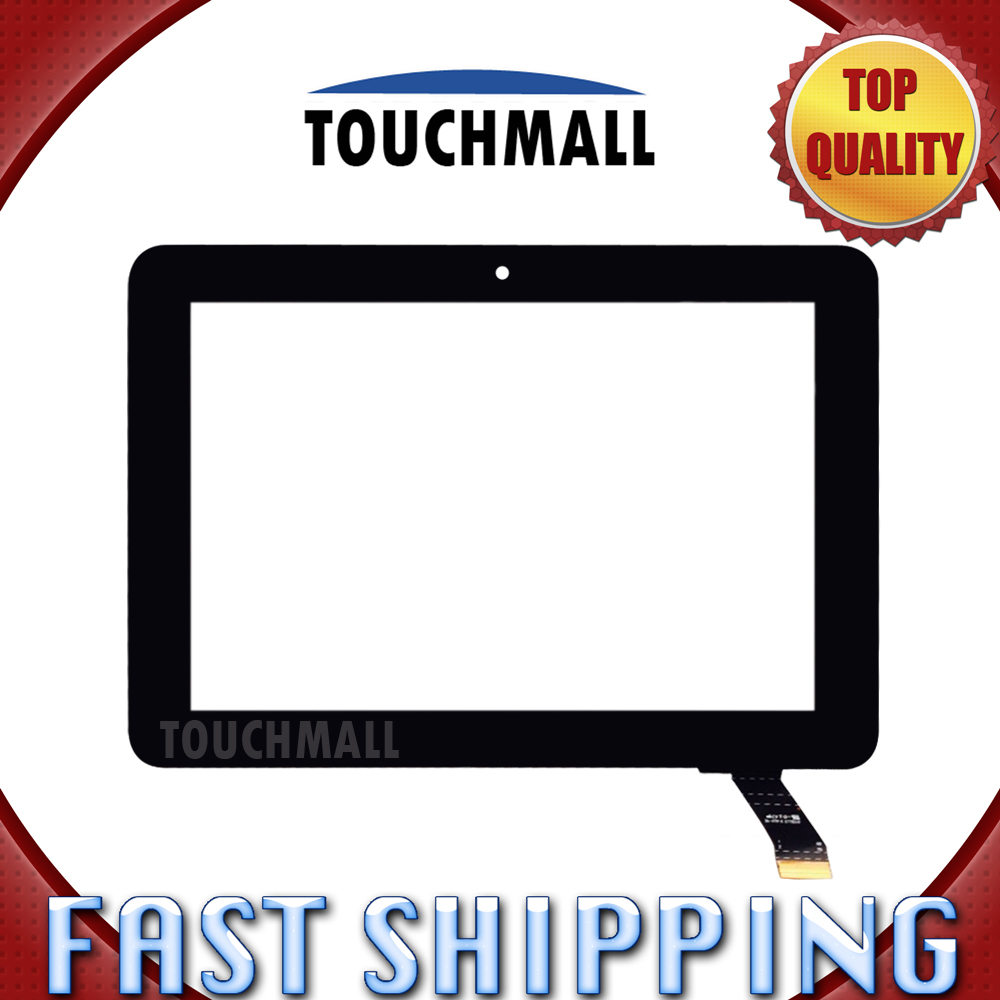 For Amazon Kindle Fire HD 8.9 Replacement Touch Screen Digitizer Glass 8.9-inch Black For Tablet