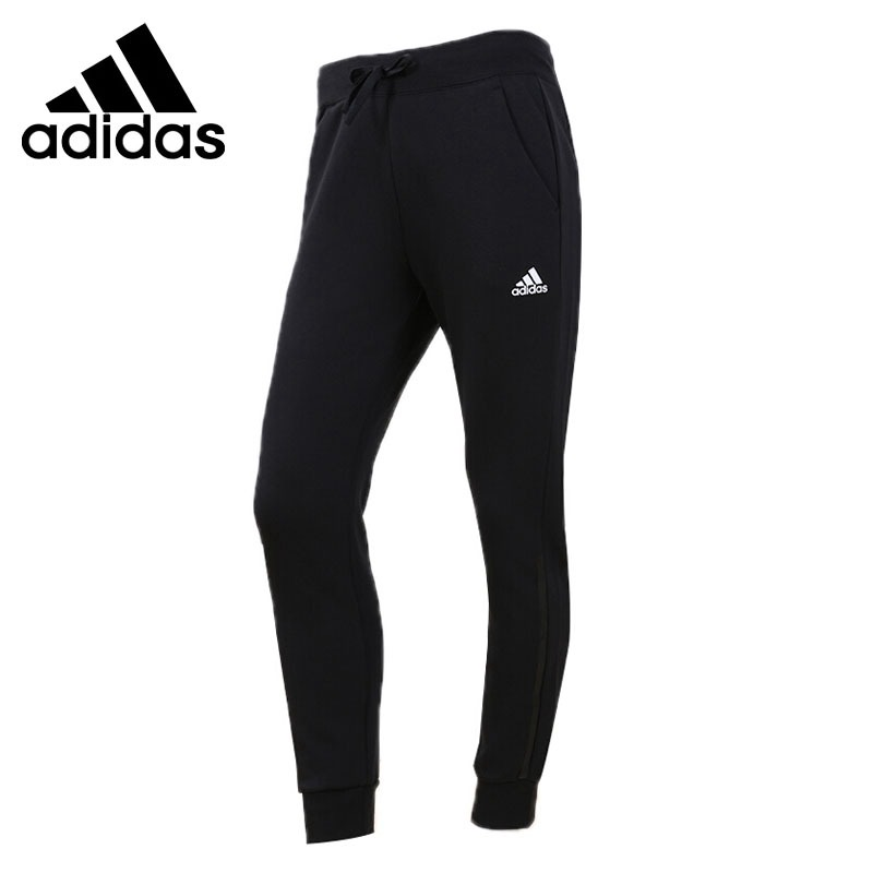 Original New Arrival 2018 Adidas PT DN TAPERED Women's Pants Sportswear