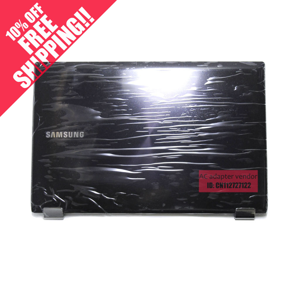 FOR samsung RC530 RC528 RF511 on a shell casing cover