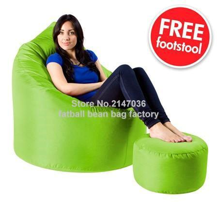 wholesale custom printed sofa sex chair sex sofa sex furniture , footstool set bean bag furniture patio chairs