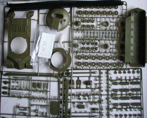 cheap kits de modelo construcao