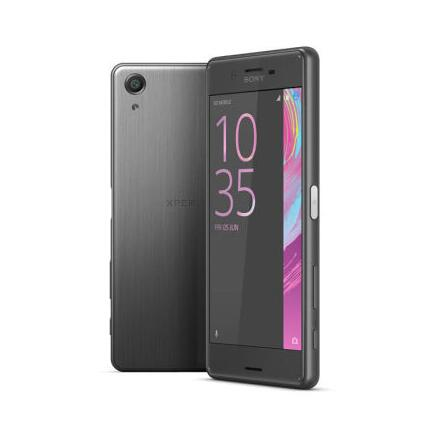 Sony Xperia X Performance XP double carte 4G F8131 3 gb RAM 32 GB ROM 23MP appareil photo original