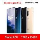 Global ROM Oneplus 7...