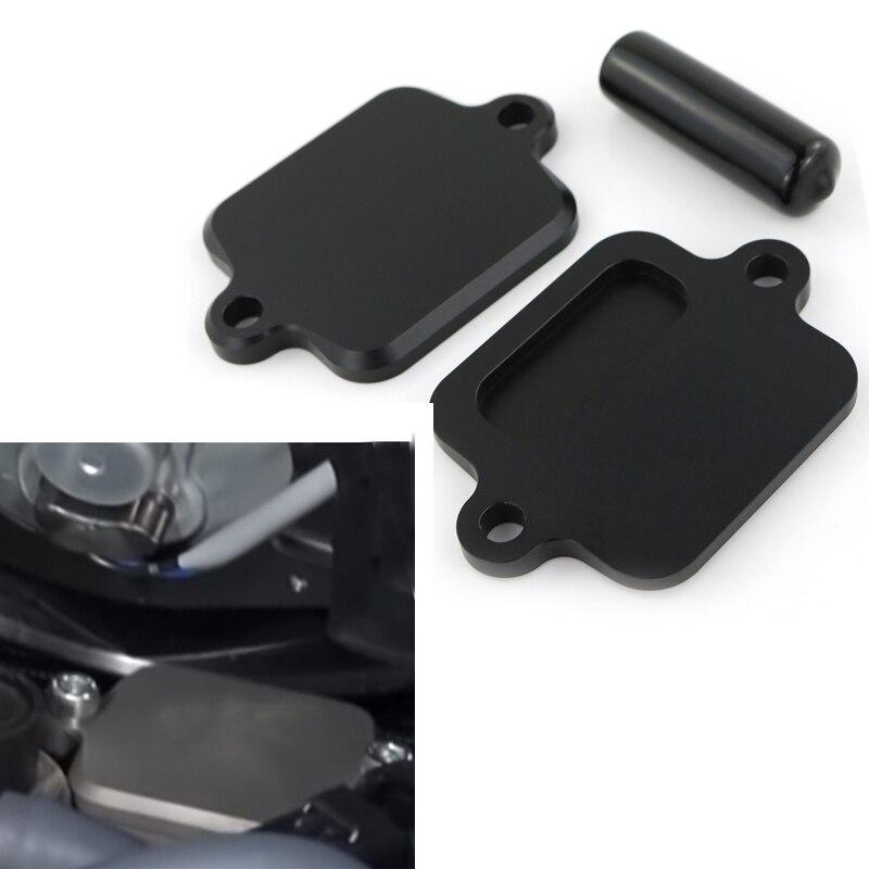 Fastpro Motorcycle Frame Slider Crash Pad Engine Protector Protection for ZX-14R 2017-2018 GTR1400