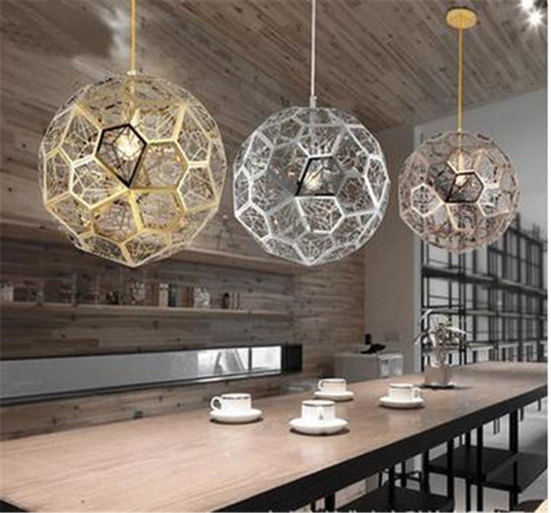 https://ae01.alicdn.com/kf/HTB1kxTdNpXXXXXTXXXXq6xXFXXXz/30-cm-moderne-korte-Amerikaanse-vintage-rvs-gegraveerd-bal-hangende-lamp-voor-eetkamer-bar-creatieve-hangende.jpg
