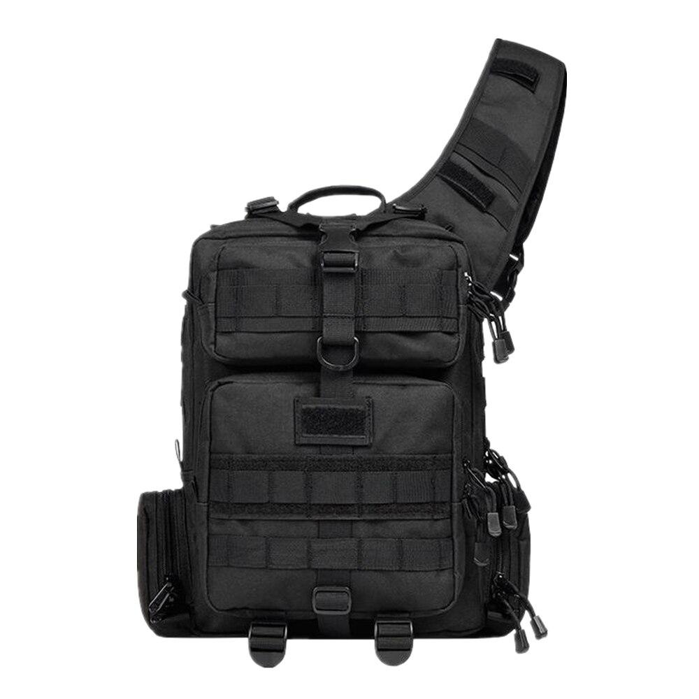 Рюкзак ykk купить рюкзак для роликов харьков