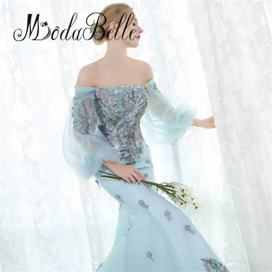 Gemütlich Seltsam Prom Kleid Bilder - Hochzeit Kleid Stile Ideen ...