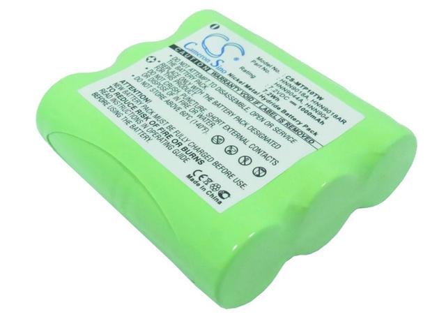 battery for motorola for radius cp10 ht10 p10 p60 sp10 sp21 sp50 rh aliexpress com