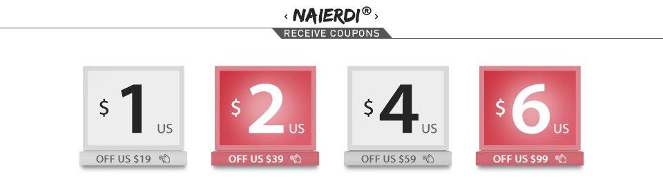1.coupon