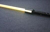 RGB YDD высокое качество косплей световой меч звук Led красный зеленый синий меч лазерный металлический меч игрушки День рождения ребенок игра