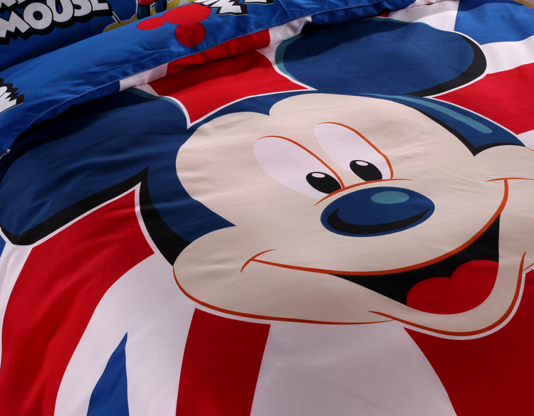 mickey mouse UK flag (2)
