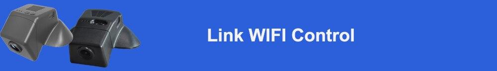 Link WIFI Control