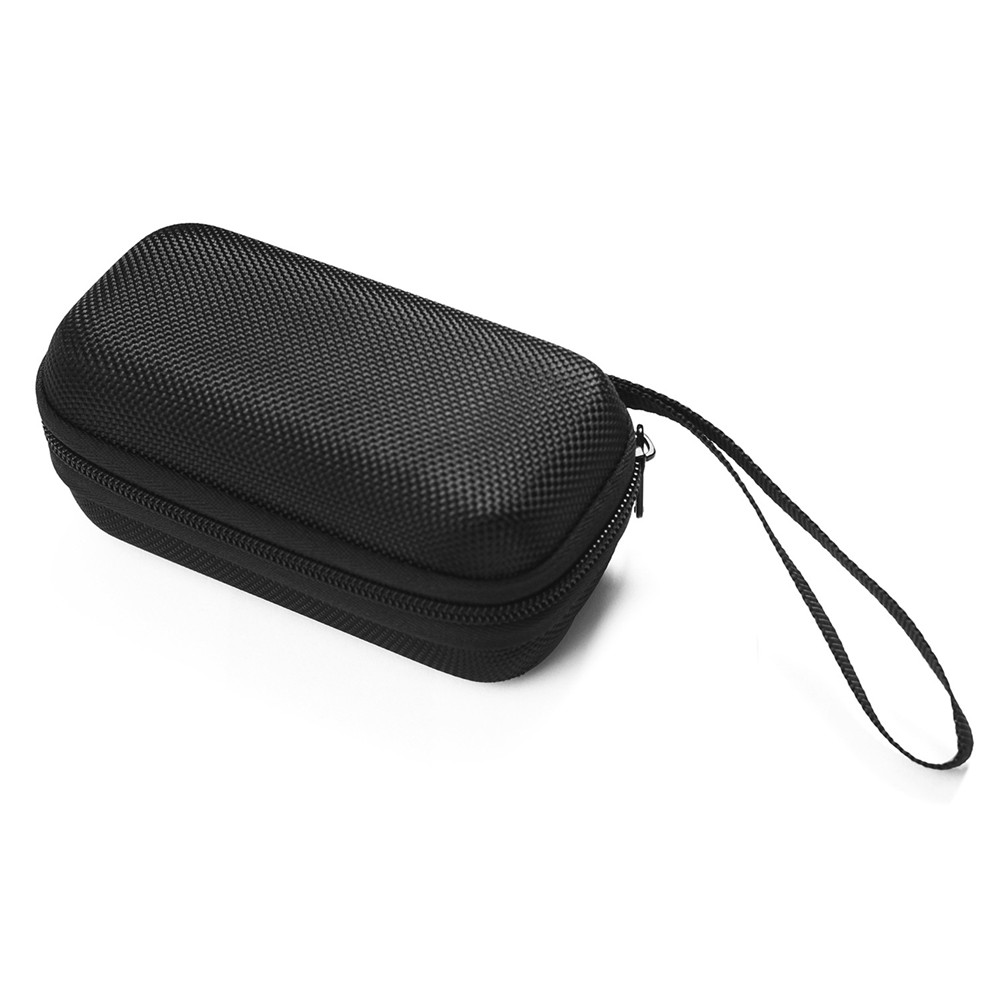 Protect for Bose SoundSport Free Protective Case Pouch Cover Portable Bag Nylon