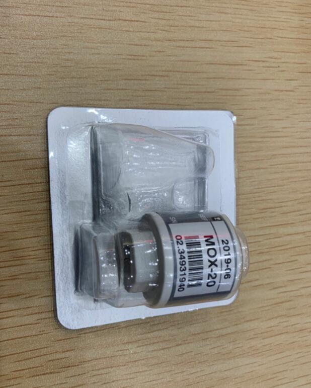 MOX 20 MOX20 The UK Medical Oxygen sensors O2 sensors 100