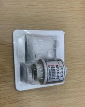 MOX-20   MOX20 The UK Medical  Oxygen sensors O2 sensors  100%