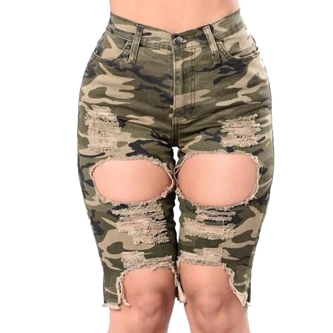 Online Buy Wholesale sexy army shorts from China sexy army shorts ...