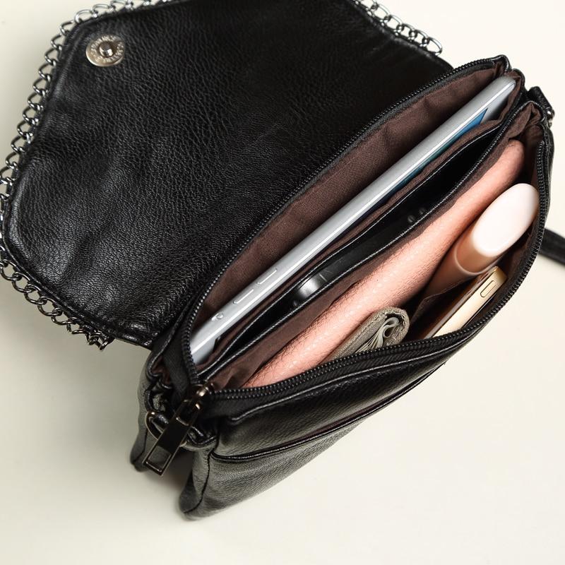 mão bolsa Tipo de Item : Bolsas