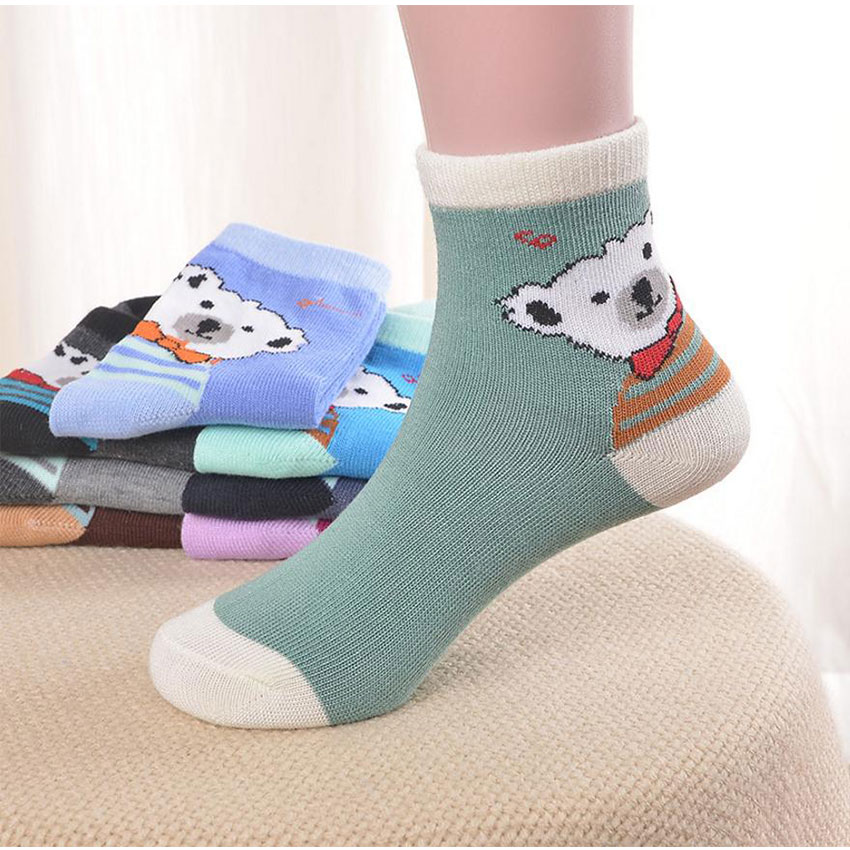 Shop for Kids' Socks at REI - FREE SHIPPING With $50 minimum purchase. Top quality, great selection and expert advice you can trust. % Satisfaction Guarantee.