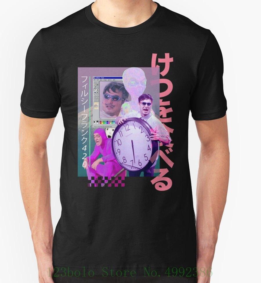 Nueva Manga 2xl De Camiseta 420 Camisetas Calidad Hombre Talla Sucia S Impresión hQdsrCt