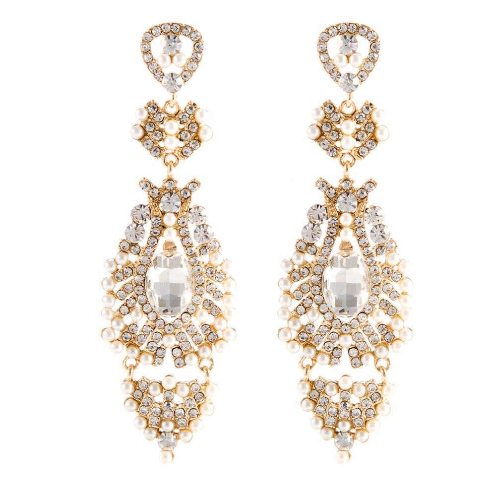 9 cm jewelry statement statement earrings wedding