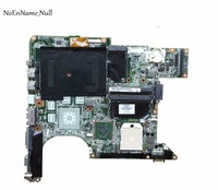 450800 001 466037 001 Free Shipping laptop motherboard for HP Pavilion DV9000 DV9500 motherboard 459567 001 Fully tested
