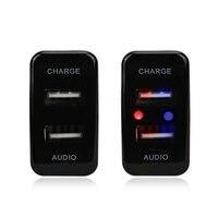 https://ae01.alicdn.com/kf/HTB1kxZ8ocLJ8KJjy0Fnq6AFDpXax/Hilux-VIGO-USB-USB-5-2.jpg