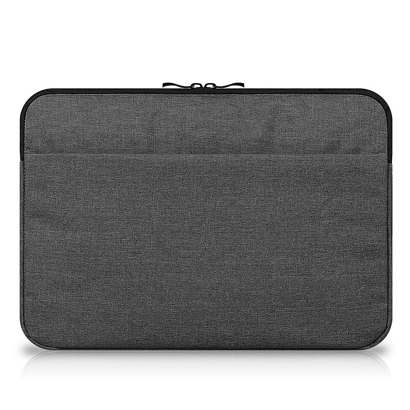 Pouch Case for Microsoft Surface pro 5 Pro 6 PRO Lite 12 quot Soft Bag Case Surface Pro 2017 12Inch Shockproof Sleeve Tablet Cover in Tablets amp e Books Case from Computer amp Office