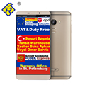 Оригинал LeEco Letv Le Макс X900 Qualcomm Snapdragon 810 мобильный мобильный телефон 4 Г RAM 128 ГБ ROM Android 5.0 смартфон 6.33 2560*1440