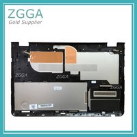GENUINE NEW Bottom Cover Lower Case Laptop Replace Base Shell For Hp ENVY 15 X360 M6 AQ005DX M6 AR004DX 856800 001 856783 001