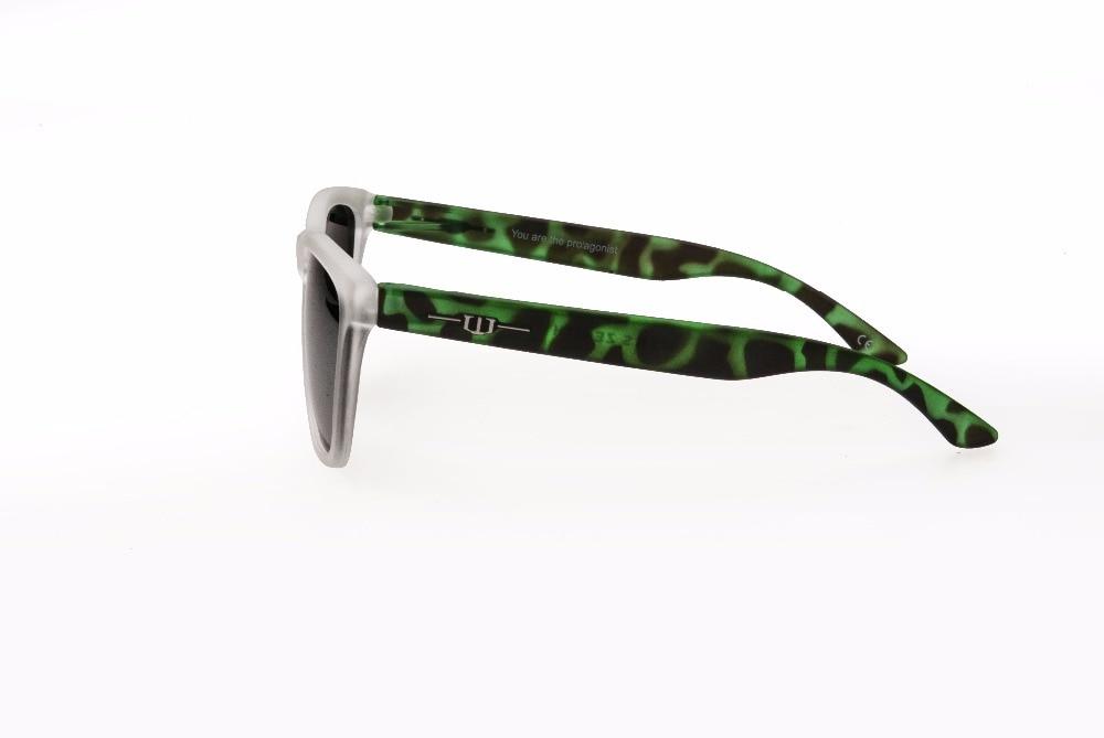 Mode Uv400 Stücke Brillen 26 Sonnenbrille Schützen Linsen 204 Frauen Augen Unisex Winszenith qxRqBa6wCI