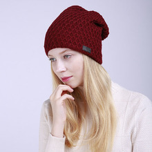 d5b1a6428 Buy hats for small heads women and get free shipping on AliExpress.com