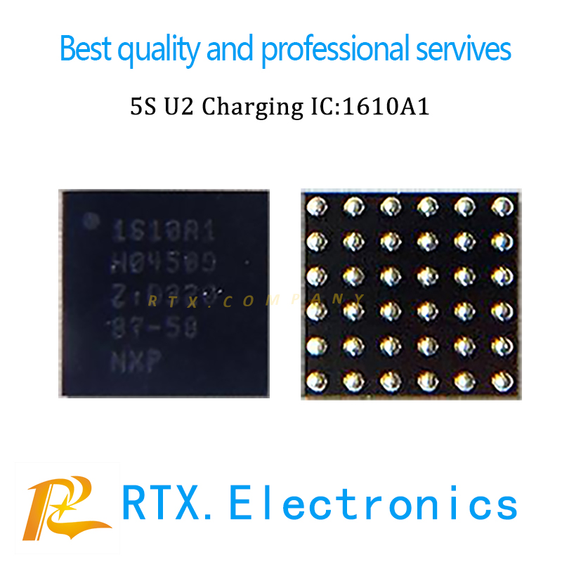 7 U2 chip 7Plus