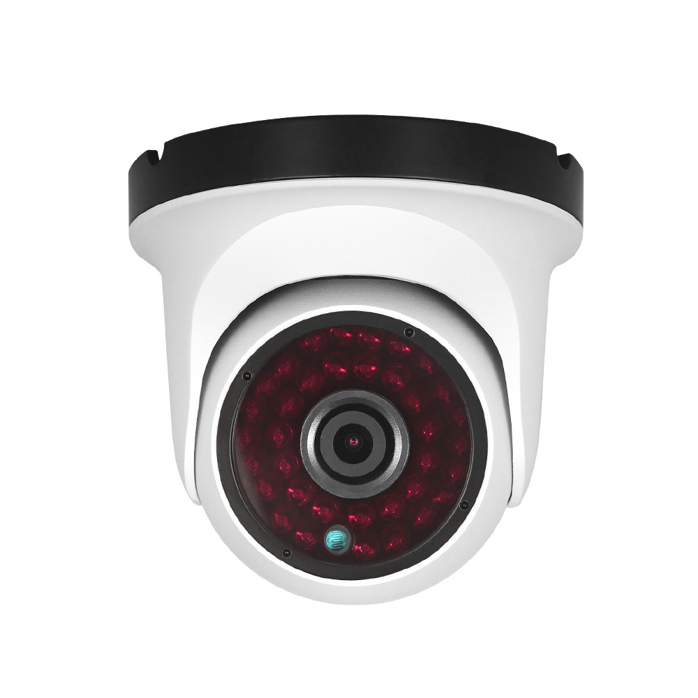1080P HD IP Camera 2Mega pixel Video Surveillance Camera P2P Infrared Nght Vision Outdoor Waterproof  Security Camera hd 1080p ip camera 2mega pixel video surveillance camera p2p cloud ir night vision outdoor waterproof security cctv camera