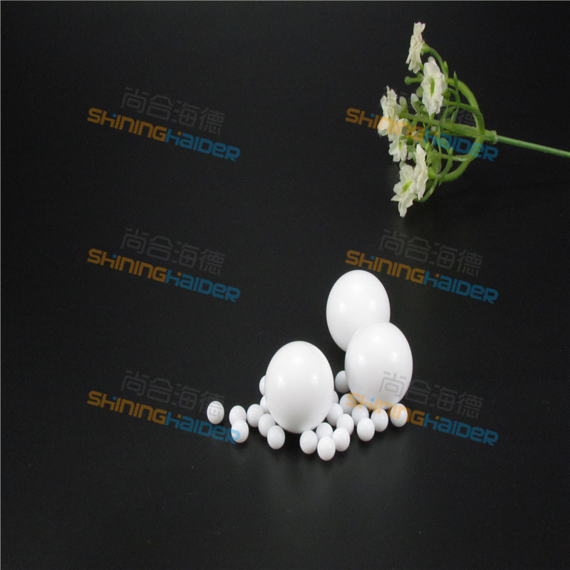 Free shipping 25 100PCS 8mm 10 5mm 12 7mm 15mm 16mm 18mm 19mm diameter white diaphragm