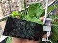 FPV Мини 5.8 Г Мини FPV Приемник UVC Видео Downlink VR OTG Android-Телефон