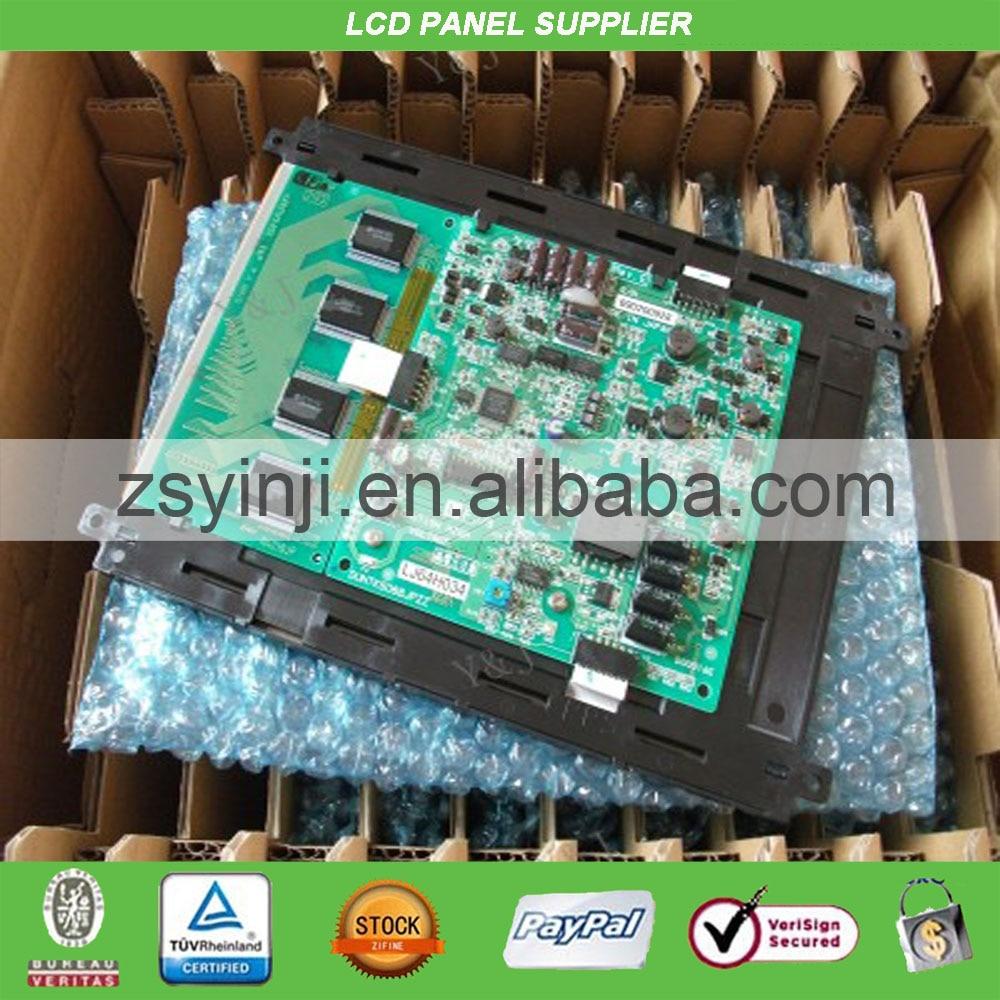 Lcd Screen LJ64H034