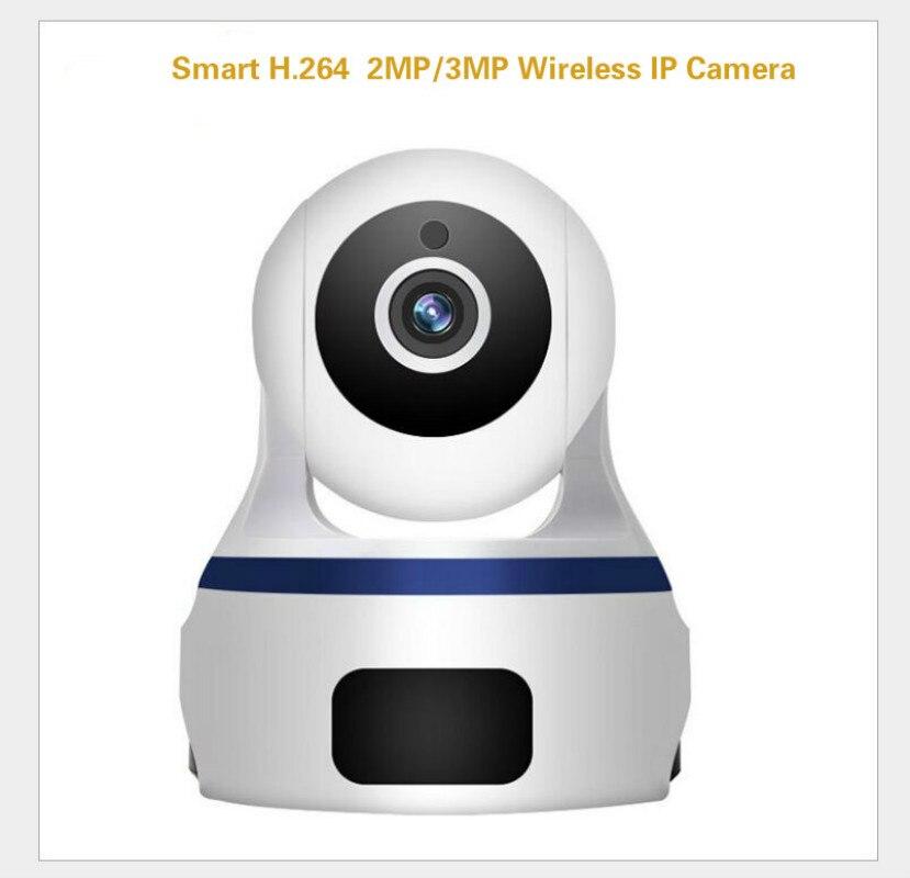 P2P wifi IP cameras 3MP HD Wire free IP PTZ cameras home security wireless IP camerasP2P wifi IP cameras 3MP HD Wire free IP PTZ cameras home security wireless IP cameras