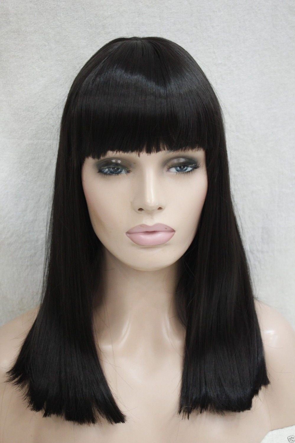 Enjoyable Online Buy Wholesale Cleopatra Wigs From China Cleopatra Wigs Short Hairstyles For Black Women Fulllsitofus
