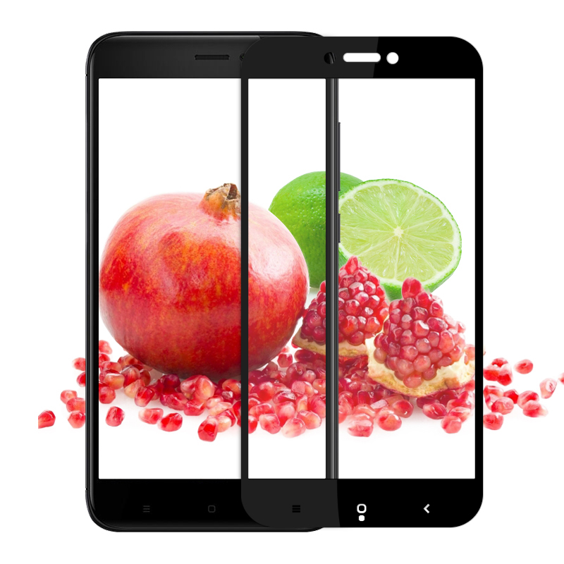 Suntaiho-Tempered-Glass-For-Xiaomi-RedMi-4X-Screen-Protector-3D-Full-Cover-9H-Tempered-Glass-Film