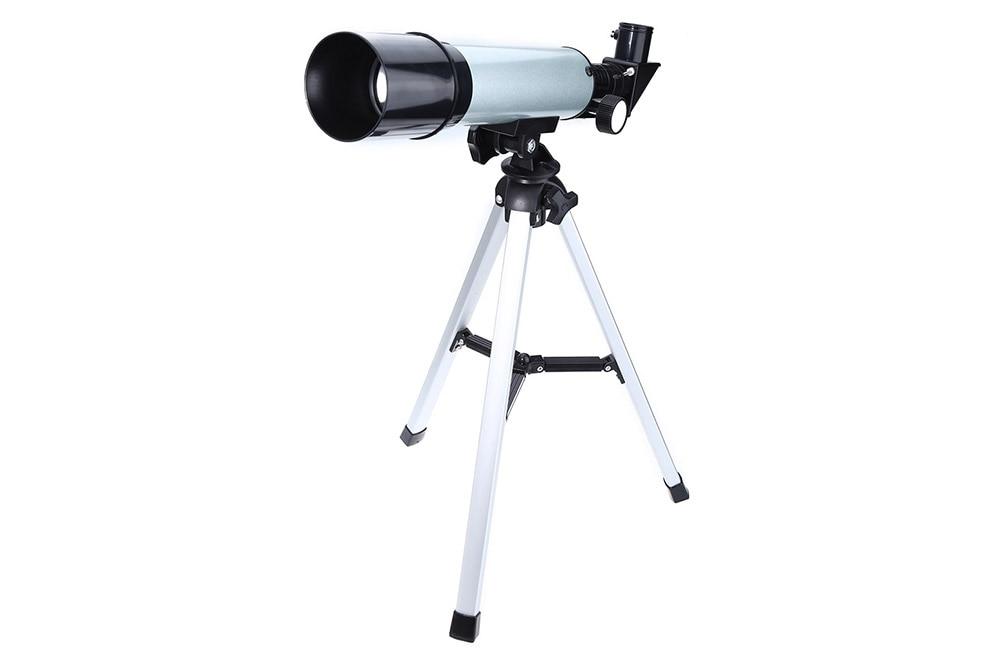 Teleskop science ebay kleinanzeigen
