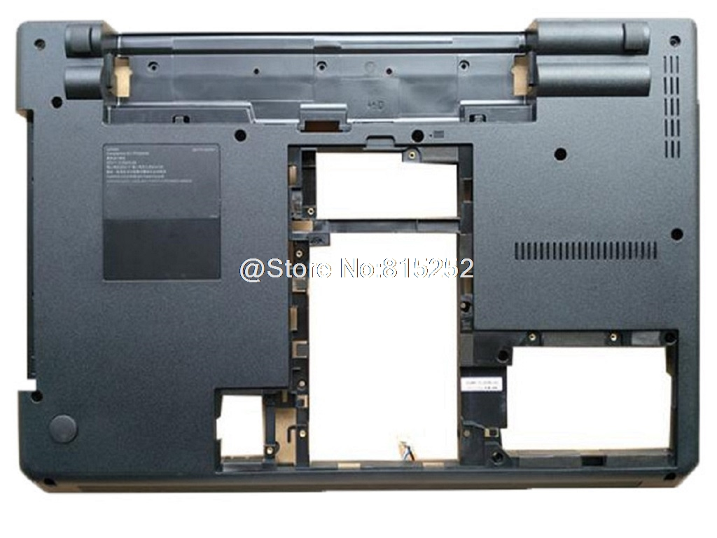 Worldwide delivery thinkpad e420 in NaBaRa Online