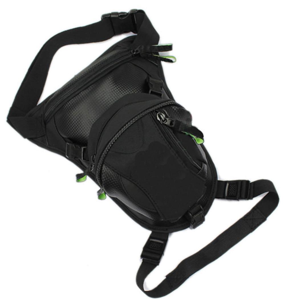 trekking microfibra homens hip fanny Suitable For : Travel/hiking/tactical/fishing/assault/mountain Bag