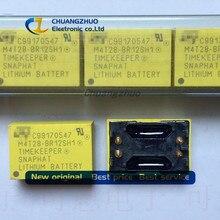 M4T28-BR12SH1 M4T28 лучшее качество