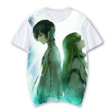 Code Geass T-Shirt #10