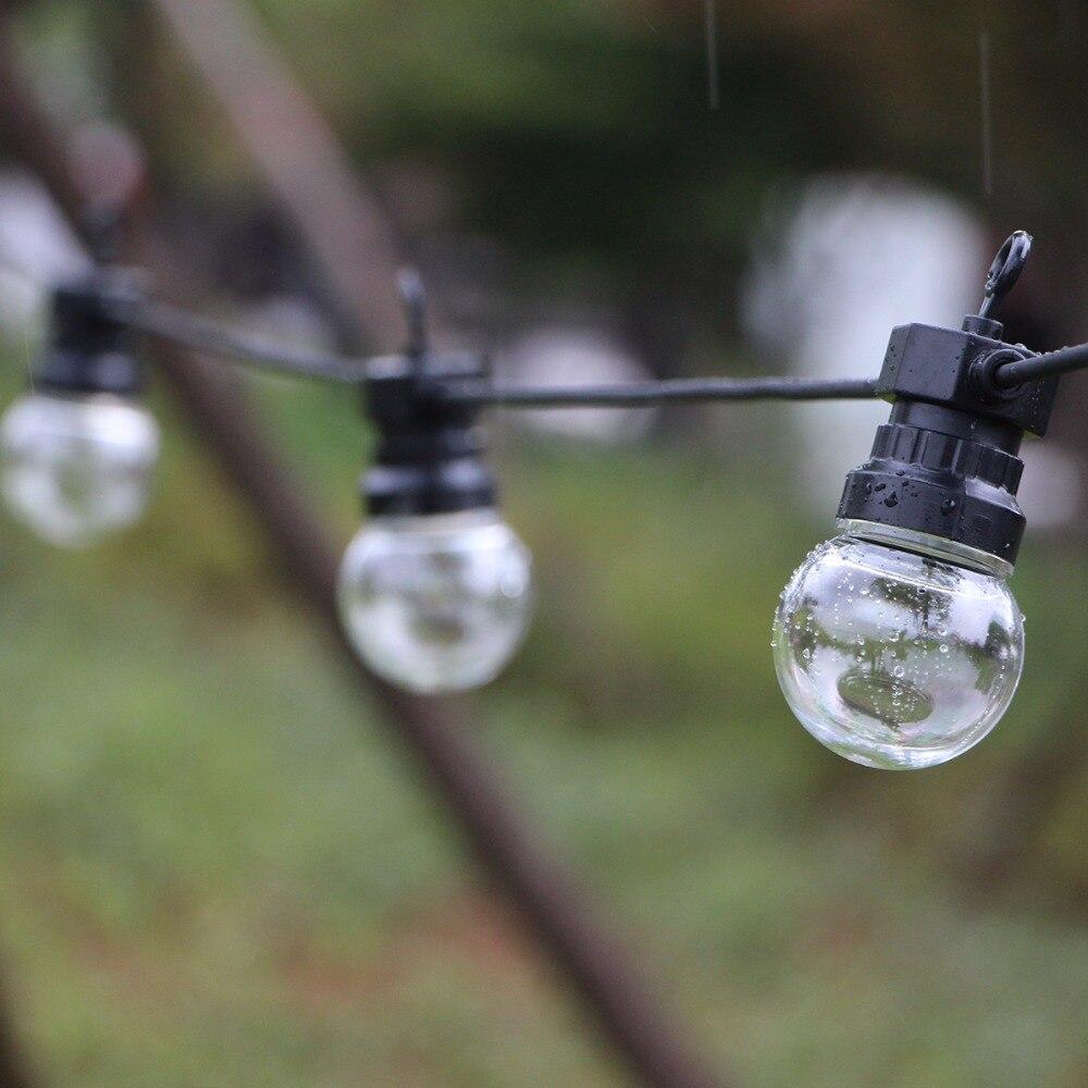SKYLANTERN Suspension Ampoule Clic-Clac