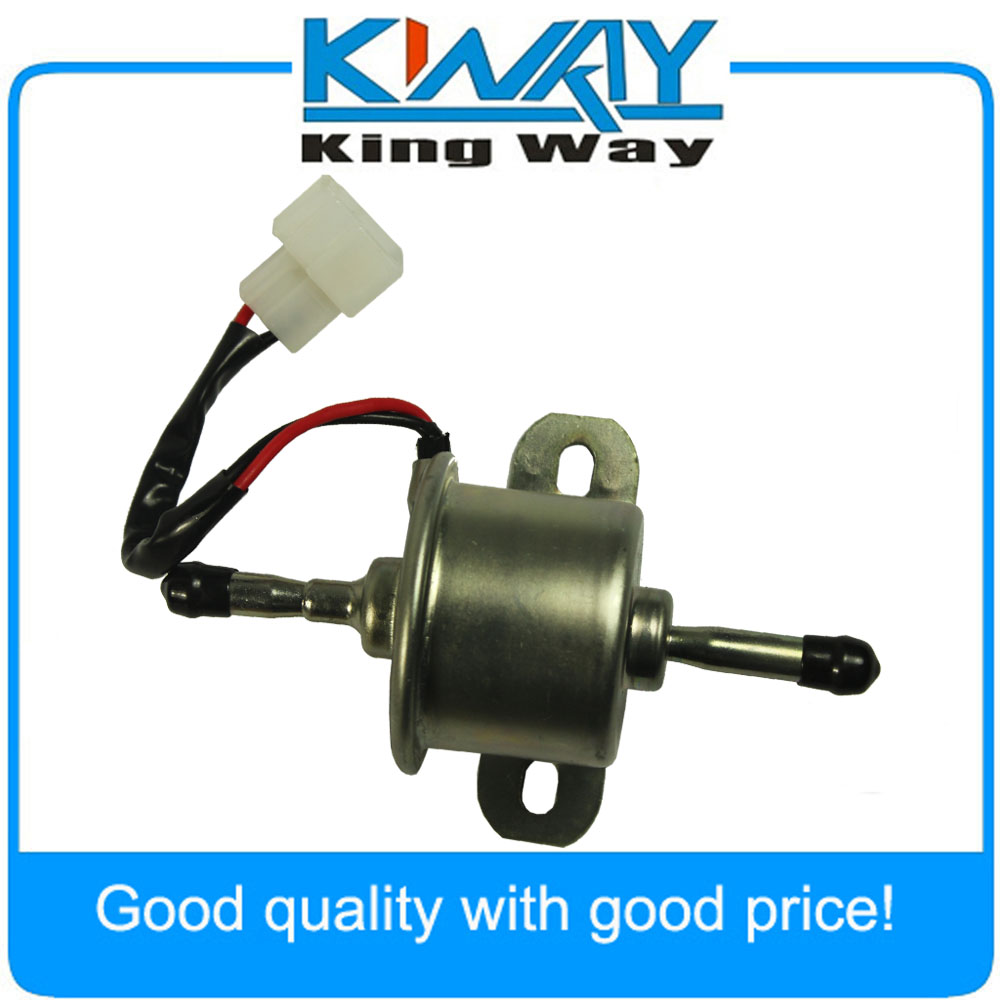 New Fuel Pump Fit For John Deere Gator Hpx Pro 2020 4020 Am876265 Wiring Harness In Pumps From Automobiles Motorcycles On Alibaba Group